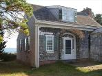 592 Old Harbor Road Cottage 114147