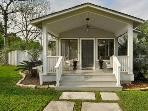 Great Central Austin Home - Tarrytown - for rent