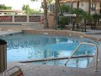 Phoenix Vacation Rental June reg 95 now 75 night