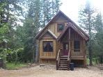 Snowed Inn - New Listing!!