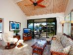 Lahaina 2 Bedroom-2 Bathroom Condo (10)