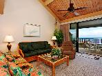 Lahaina 2 Bedroom & 2 Bathroom Condo (39)