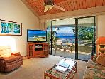 Ideal 2 BR/2 BA Condo in Lahaina (Lahaina 2 BR-2 BA Condo (40))