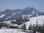 Wonderful Mountain Views - Value-Priced Vacation Condo (1282)