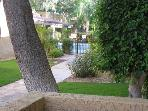 2 Bedrooms Condo Heart Of Old Town Scottsdale
