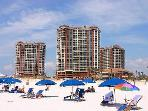Portofino  2 Bed Pcola Beach Booking Aug Wireless