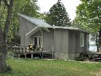 Manitoulin Island Annex