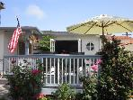 Hip Beach House  Reduced Rate Special offer!!