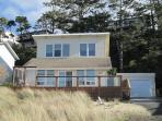 Changes in Attitude --R555 Waldport Oregon vacation rental