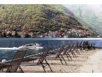 WATERFRONT - LAKE COMO BEACH RESORT - AZZURRA