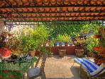 ‪Affordable Lodging Near the Beach - Bucerias, Nay‬