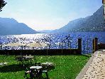 WATERFRONT - LAKE COMO BEACH RESORT - Villa Miya
