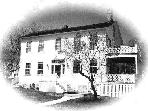 Historic Jacob Wendell House B&amp;B~Mackinac Island