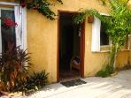 Casa Amarilla Abajo - Great Group House, Central Location