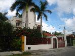 Casa Tallant - Large 2BR House, Great Location