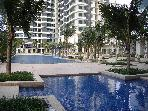 Luxury 3 bed apartment. Subang Jaya. Kuala Lumpur