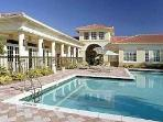 Special$1000/Wk. Low Season Pembroke Pines Townhse