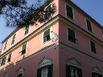 Prestigious B&B Between Portofino And Cinque Terre
