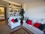 Petit Tresor  -  A superb one bedroom little haven