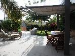 BED&BREAKFAST COUNTRYHOUSE MALLORCA - SPAIN