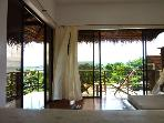 Bahay Boracay - Apartments with nice seaview