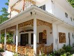 SunGlow Holiday Villa - Approx 500 mtrs from beach