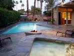 Pristine 5bedr/3ba w/pool/spa in the PS Mesa! HGTV