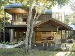 Slowdance Luxury Beach House, Byron Bay