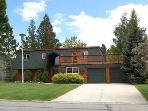 Amazing House with 4 Bedroom-4 Bathroom in South Lake Tahoe (2248 Catalina Drive - 2248C)