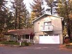 Great House in South Lake Tahoe (0885S - 885 Sonoma Avenue)