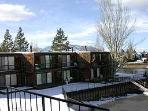 Gorgeous 3 BR/3 BA Condo in South Lake Tahoe (0308V - 552 Christie Drive, 308)