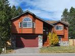 Ideal House in South Lake Tahoe (2205 Venice - 2205V)