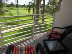 Isla Del Sol - Vista Verde East 5-234 Beautiful 2nd floor condo