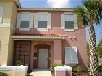NEWLY BUILT 3 BED 2.5 BATH TOWNHOME IN RESORT COMMUNITY - SLEEPS UP TO 8