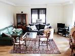 High quality 90sqm apartment Montparnasse