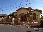 Lux. villa close to beach with pool  **DEAL 2013**