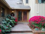 4BR, Lagoon View, Palmetto Dunes, Private Pool-Starboard Tack