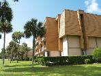 2 Bedroom Condo near Beach Hilton Head Island