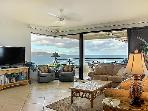 Polo Beach 1or 2 Bdrm Oceanfront Penthouse Condo