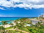 Ko Olina Villa With Beautiful Ocean Views (B7H)