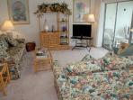 Sanibel Siesta on the Beach unit 109