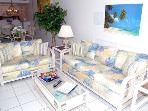 Gorgeous Condo in Sanibel Island (205)