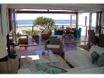 Gold Coast, Luxury Beach Front Holiday House
