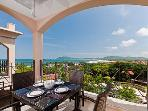 Fabulous Condo with 2 BR, 2 BA in Tamarindo (Matapalo # 602)