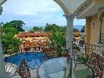 Amazing 2 Bedroom, 2 Bathroom Condo in Tamarindo (Sunrise # 39)