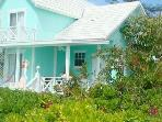 Key Lime Cottage at Diamonds bythe Sea