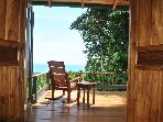 Casa Uvita: rainforest &amp; ocean views, onsite staff