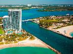 One Bal Harbour Resort Luxury Rental