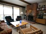 Fantastic Notchbrook Condo - Beautiful Furnishings and Decor Throughout (3101)