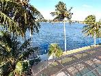 **The Best Florida Vacation Fun** Waterfront/Pool,